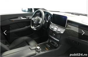 Mercedes-benz 250 - imagine 5