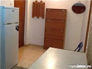 Apartament in girocului cu 2 camere  - imagine 9
