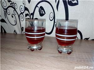Vand vin  - imagine 1
