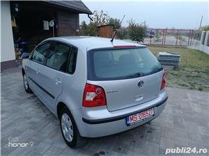 Volkswagen Polo  - imagine 3