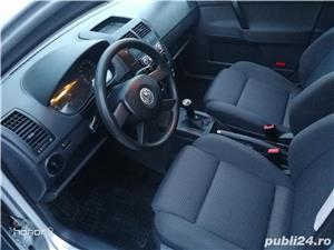 Volkswagen Polo  - imagine 6