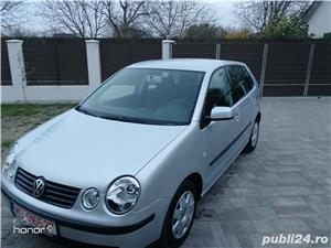 Volkswagen Polo  - imagine 4