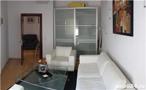 Apartament 3 camere zona Eminescu - imagine 1