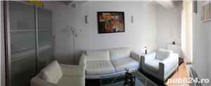 Apartament 3 camere zona Eminescu - imagine 2