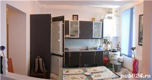 Apartament 3 camere zona Eminescu - imagine 4