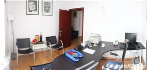 Apartament 3 camere zona Eminescu - imagine 3