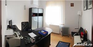 Apartament 3 camere zona Eminescu - imagine 5