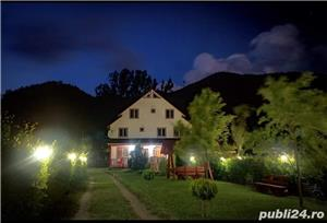 Vila Lepsa - imagine 2