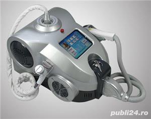 Vanzare aparat epilare cu tehnologie IPL -Profesional  - imagine 1