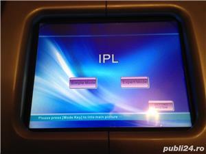 Vanzare aparat epilare cu tehnologie IPL -Profesional  - imagine 4