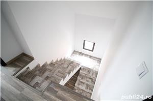 Vila de vanzare Iasi Holboca - imagine 12