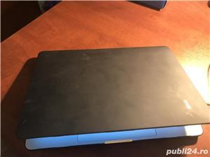 Laptop MacBook Pro 13, 2017, tastatura internationala, cumparat de la PC Garage - imagine 4