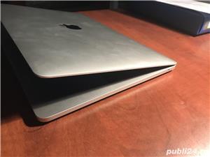 Laptop MacBook Pro 13, 2017, tastatura internationala, cumparat de la PC Garage - imagine 7