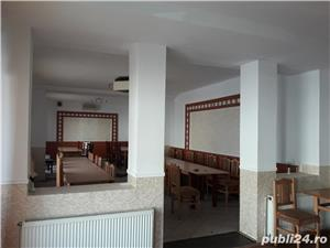 Vand casa caramida/spatiu comercial/  restaurant,situat central - imagine 3