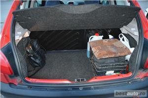 Peugeot 206 - imagine 13