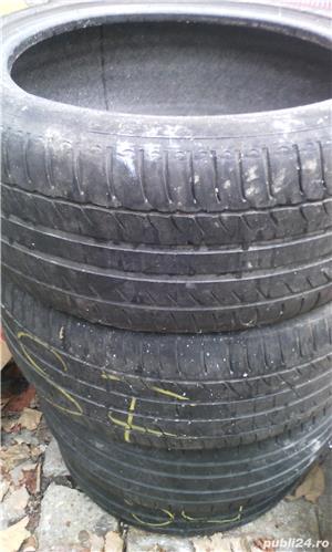 anvelope Michelin235/45 R18 - imagine 2