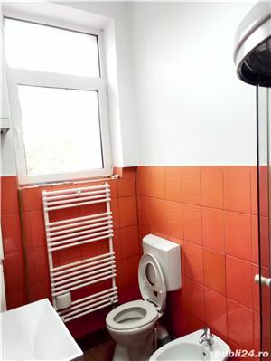 spatiu birouri, marasti, str bucuresti, 15 semicentral - imagine 6
