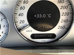 Mercedes-benz 280 - imagine 9