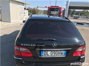 Mercedes-benz 280 - imagine 7