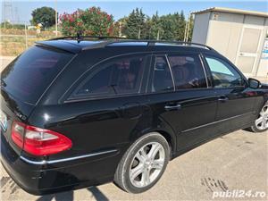 Mercedes-benz 280 - imagine 6