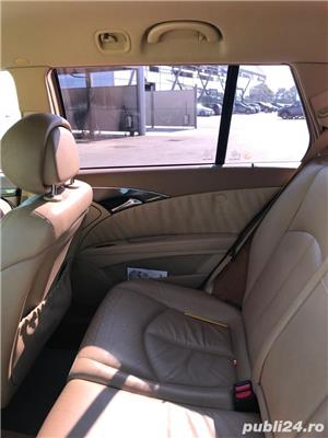 Mercedes-benz 280 - imagine 10