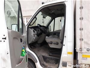 Renault Mascott - imagine 7