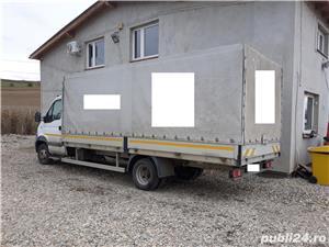 Renault Mascott - imagine 6
