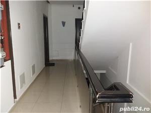Inel 1- 2 Camere mobilat -utilat bloc nou - 62000euro - imagine 1