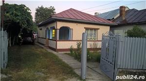 casa de venzare - imagine 2