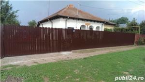 Casa Urziceni-Manasia - imagine 3
