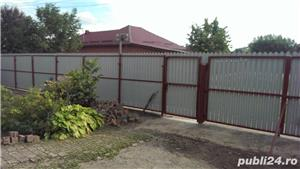 Casa Urziceni-Manasia - imagine 2