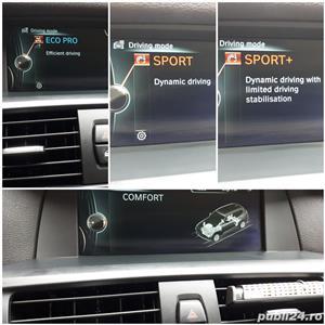 BMW X3 - achizitionat din reprezentanta BMW Germania  - imagine 4