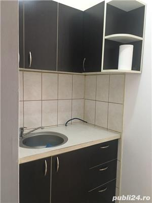 Apartament 1 cameră et2 LOTUS CENTER MOLL Regim Hotelier oradea - imagine 3