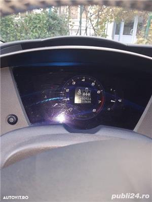 Honda civic - imagine 3
