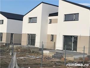 Vand vila tip duplex Ciarda-Urseni la 79000 euro! - imagine 3