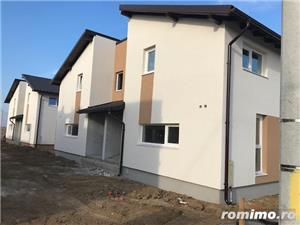 Vand vila tip duplex Ciarda-Urseni la 79000 euro! - imagine 1