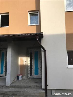 Vand vila tip duplex Ciarda-Urseni la 79000 euro! - imagine 2