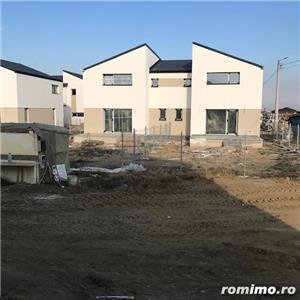 Vand vila tip duplex Ciarda-Urseni la 79000 euro! - imagine 4
