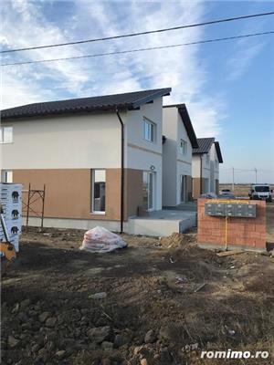 Vand vila tip duplex Ciarda-Urseni la 79000 euro! - imagine 7