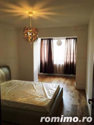 Apartament de lux 3 camere zona Herastrau - imagine 6