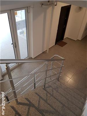 Apartament 3 camere , 70 mp utili  Militari Shopping Center - imagine 2