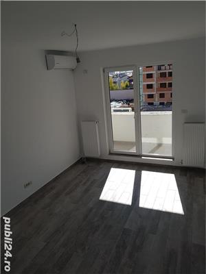 Apartament 3 camere , 70 mp utili  Militari Shopping Center - imagine 3