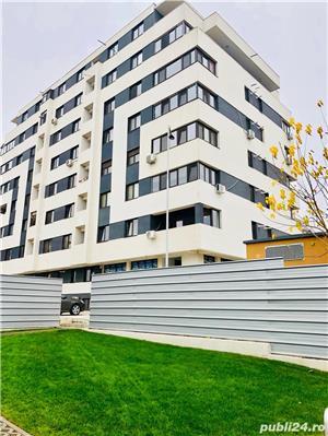 Apartament 3 camere , 70 mp utili  Militari Shopping Center - imagine 1