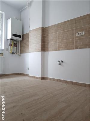 Apartament 3 camere , 70 mp utili  Militari Shopping Center - imagine 5