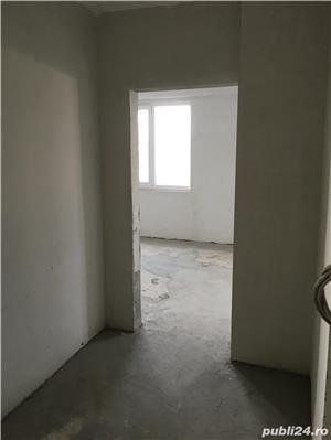 Apartamente - Bariera - PAL - imagine 3