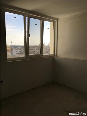 Apartamente - Bariera - PAL - imagine 4