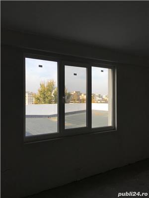 Apartamente - Bariera - PAL - imagine 6