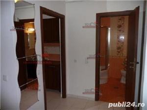 Unirii Splai,Vitan,Rin Grand Hotel,Confort Park,dec,centrala proprie - imagine 1