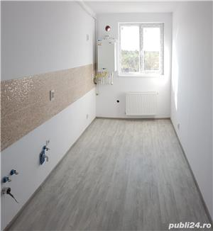 Apartament 2 camere cu TERASA SUPERBA! bloc nou Magurele - imagine 9