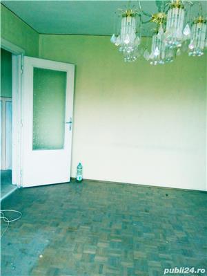 Apartament 2 camere,confort 1, Govândari - imagine 2